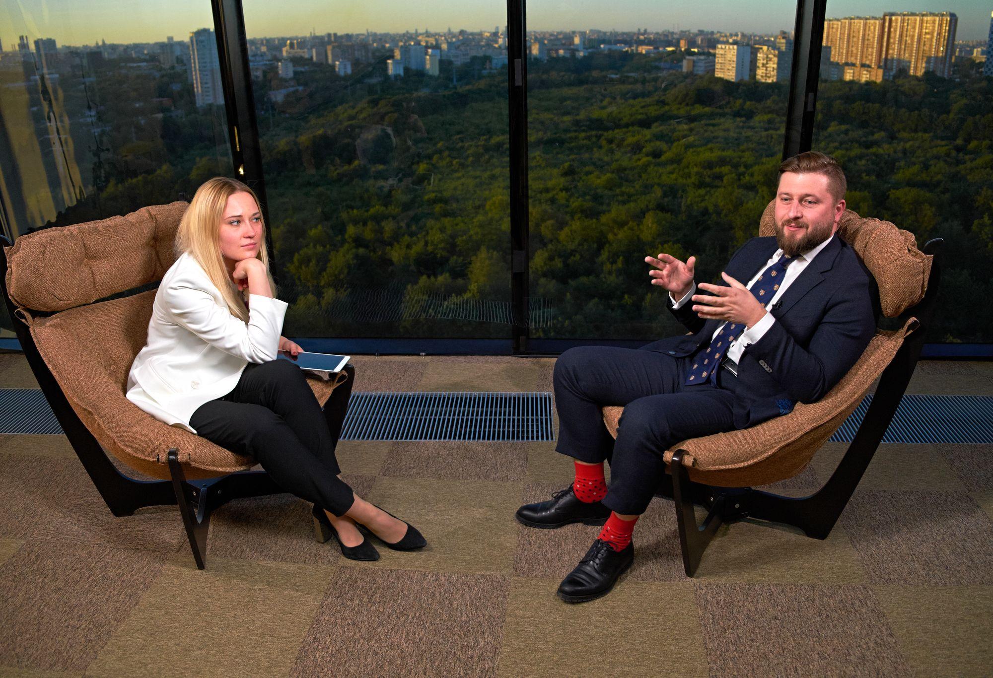 Пора ли переезжать в белорусский крипторай