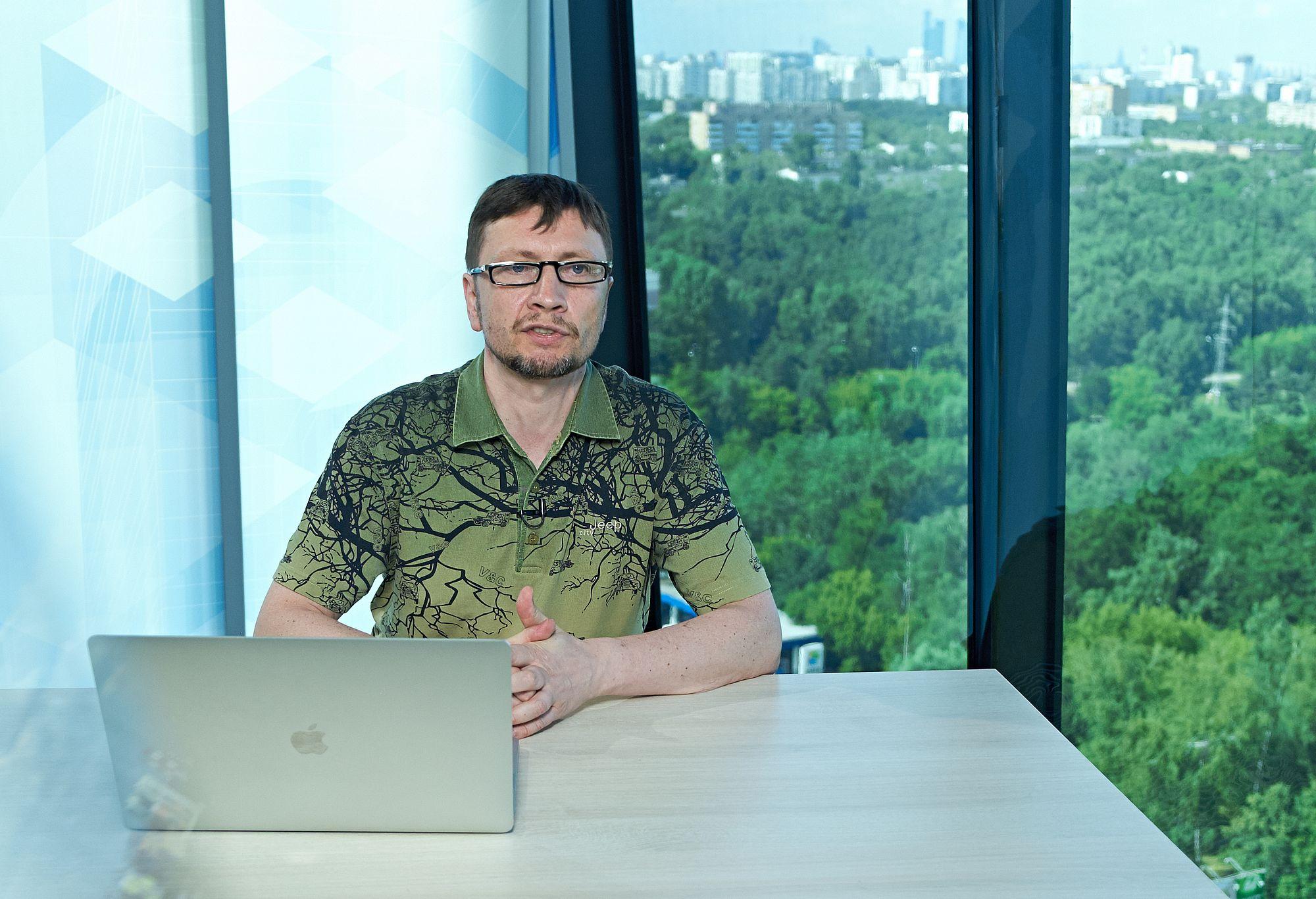 Почему Виталик Бутерин проклял крупные криптобиржи?