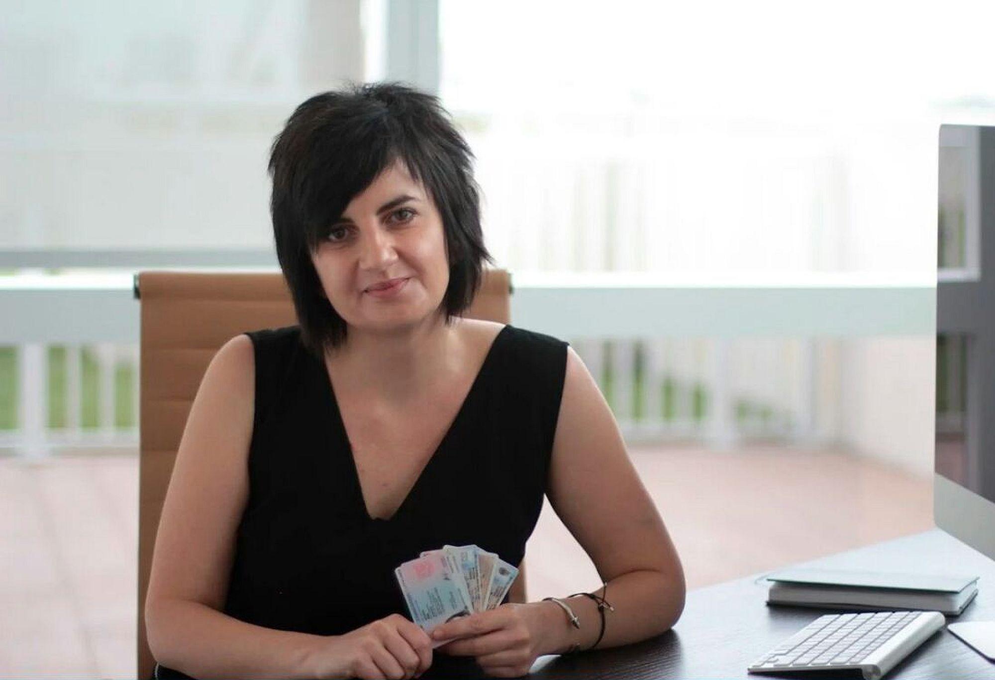 Как платить налоги с криптовалюты не в России, а в Меланезии